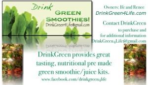 cropped-drinkgreen-business-card2.jpg