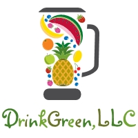 ~DrinkGreen4Life~