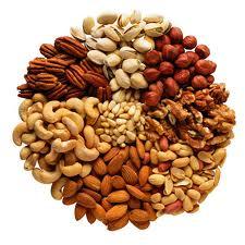 ~Nuts~