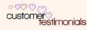 ~DrinkGreen4Life Customer Voices~