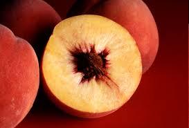~peaches~
